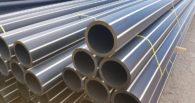 Acu-Sewer HDPE Pipe