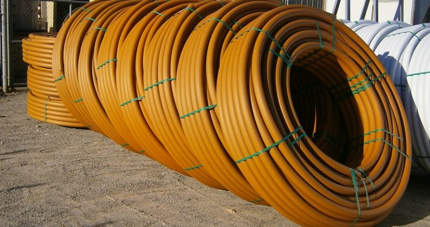 Fine Acu Power Orange Electrical Conduit Acu Tech Piping Systems Wiring Database Pengheclesi4X4Andersnl