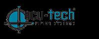 Acu-Tech PP-R Logo