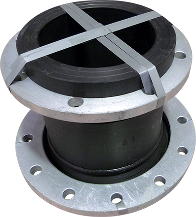 Acu-Tech Fabricated Pipe Fitting Spool