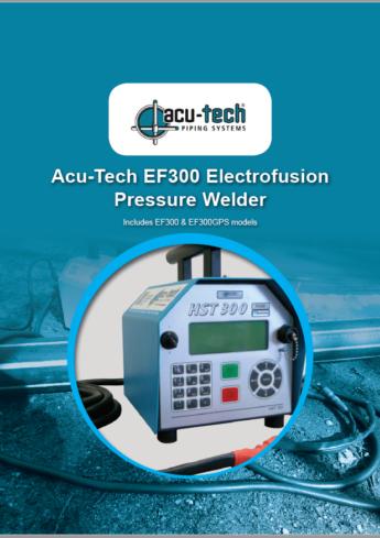 ef-pressure-welder-brochure