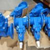 Gate Valves Supply in Perth