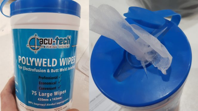 PolyWeld Wipes (3) – Copy