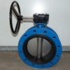 Rotating Butterfly Valve 2 – Sml