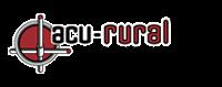 Acu-Rural Logo