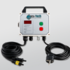 Acu-Tech HDPE Electrofusion Drainage Welder