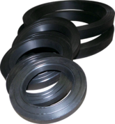 Acu-Tech Fabricated Pipe Fitting Butterfly Valve Spacer