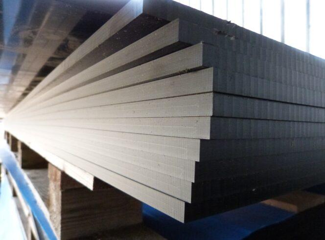 HDPE Poly Sheet Supply