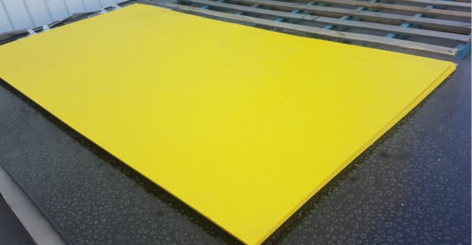 Yellow Sheet – sml