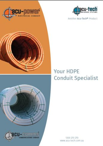 conduit-brochure-cover