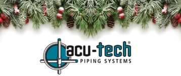 Acu-Tech Christmas Email