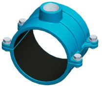 Poly Welding Wipes for HDPE Welding | Acu-Tech Piping Systems