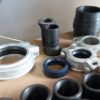 Shouldered Couplings – Sml