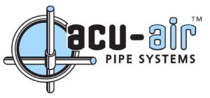 Acu-Air Logo