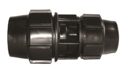 Reducing Coupling Compression Fitting