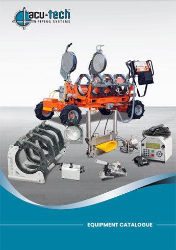 equipmentcatalogue